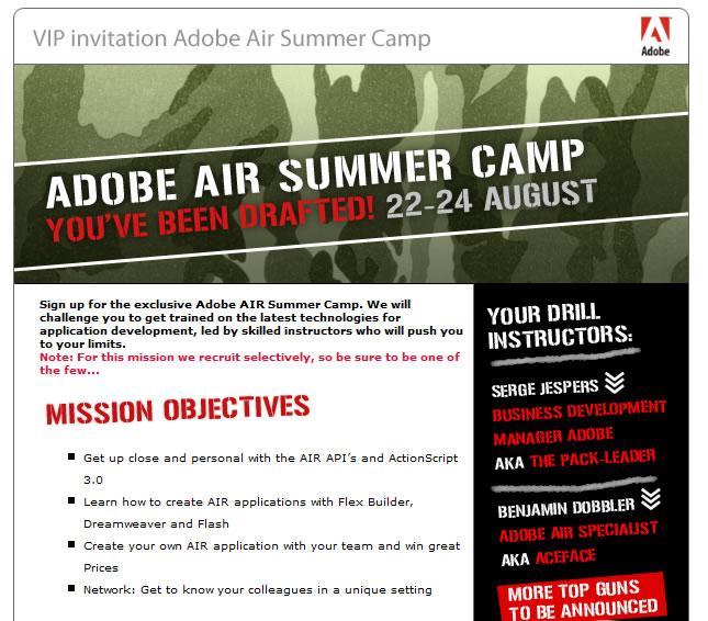 adobeSummerCampInvitation.jpg